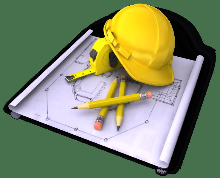 εκτίμηση επαγγελματικού κινδύνου